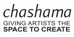 chashama_logo_tagline