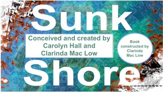 SunkShoreFrontPage-cut